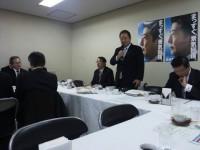 150108北海道開発委員会