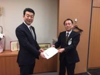 150218北海道開発分科会