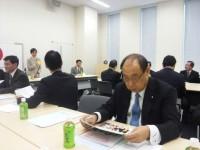 150226日本会議