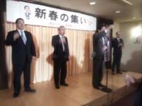 150301横田小樽市会議長