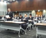 150323JA北海道中央会TPP集会