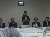 150528国際情報検討委員会
