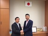 150602JA北海道中央会内田副会長