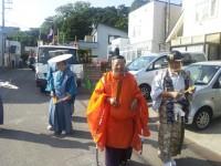 150614小樽稲荷神社例大祭