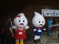 150719京極しゃっこい祭