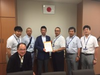 150723北海道養豚生産者協会