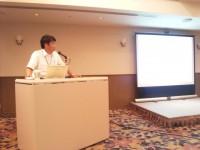 150725北海道航空医療ネットワーク協議会