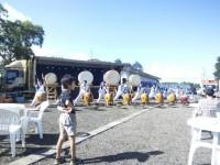 150920手稲山口神社例大祭