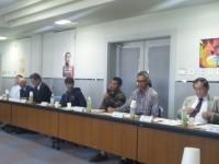 150929ニセコスキー場ICT協議会