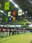 151023全日本ホルスタイン共振会北海道大会