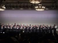 151213男性合唱団ススキーノ