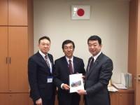151214北海道議会生活環境委員会