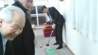 160130アカシア老人クラブ②
