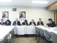 20160204再生可能エネルギー普及拡大委員会