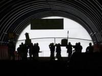160312忍路トンネル