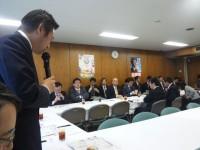 160315国交部会・北海道総合振興特委