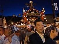 20160707美国神社例大祭③