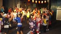 160716寿都神社例大祭