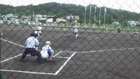 160921北海道ソフトボール選手権大会