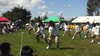 160828倶知安福祉祭り②