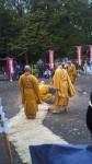 161010金比羅大権化祭②