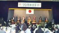 20170220銭函連合町会01
