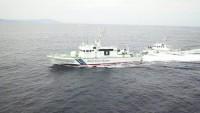 170722海上保安第一管区2