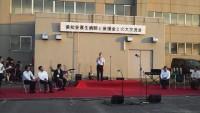 20170707倶知安厚生病院