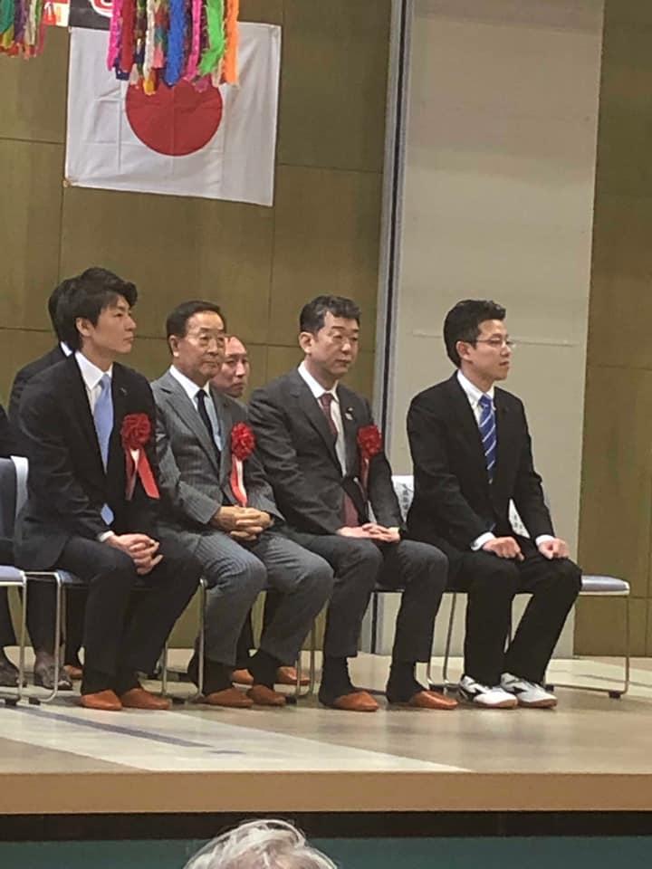 20190316murayamatakuzi3