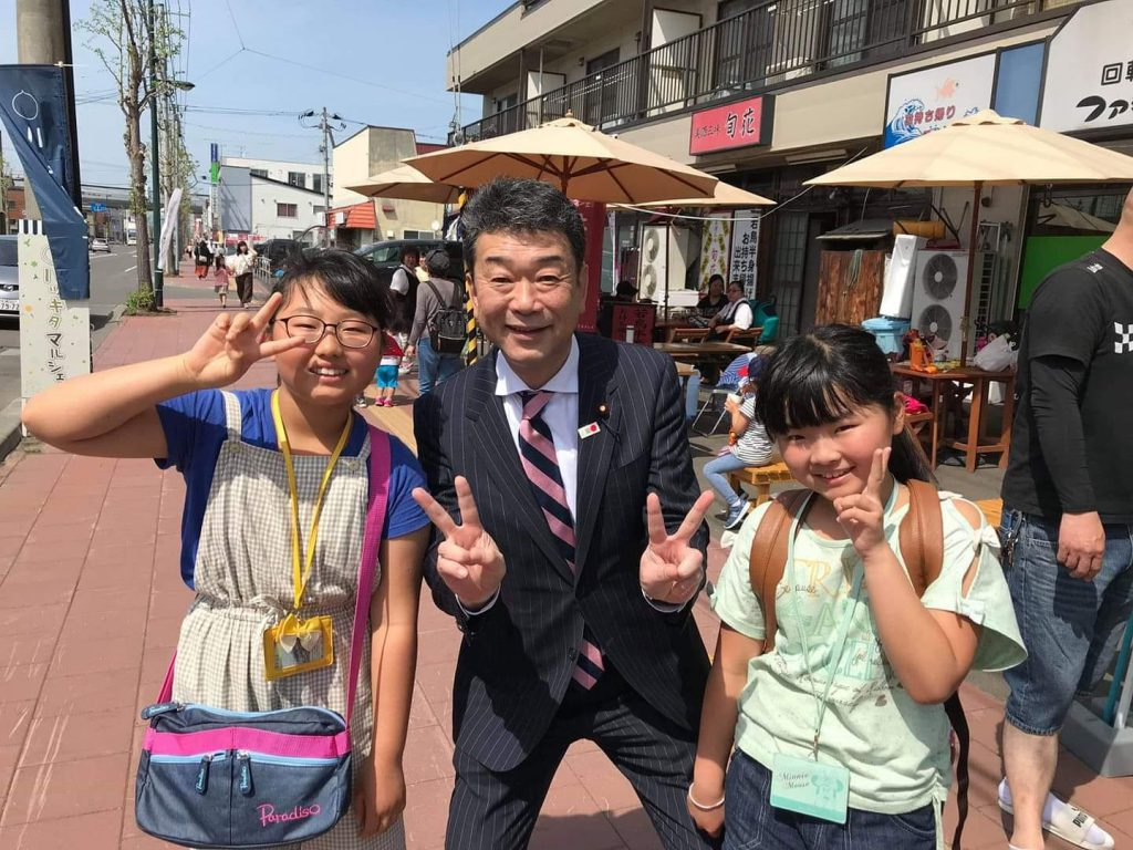 20190519hatsukitamarche