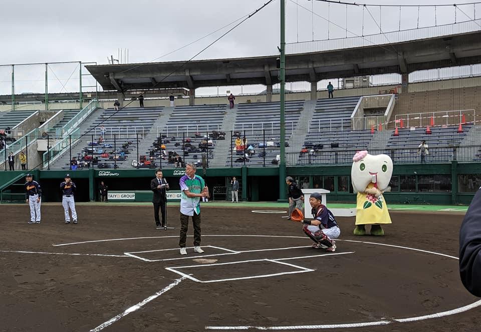 20190615北海道歯科医師会2