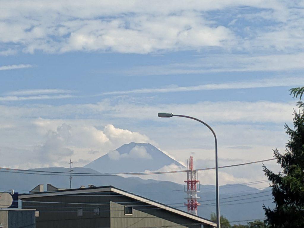 20190929富士山